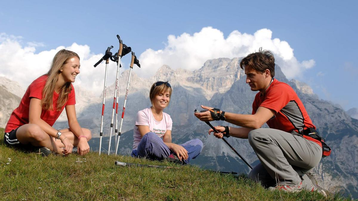 trekking-comano-1,943.jpg?WebbinsCacheCounter=1