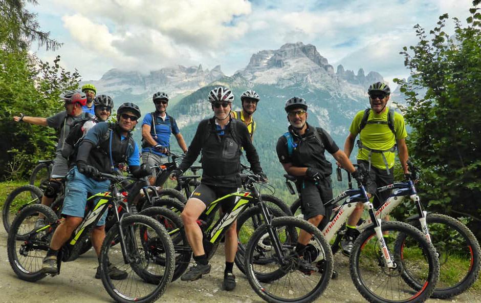 bike_holiday_in_trentino_hotel_cattoni_comano_terme_11.jpg