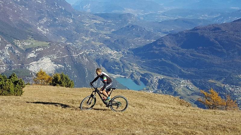 monte_casale_bike.jpg