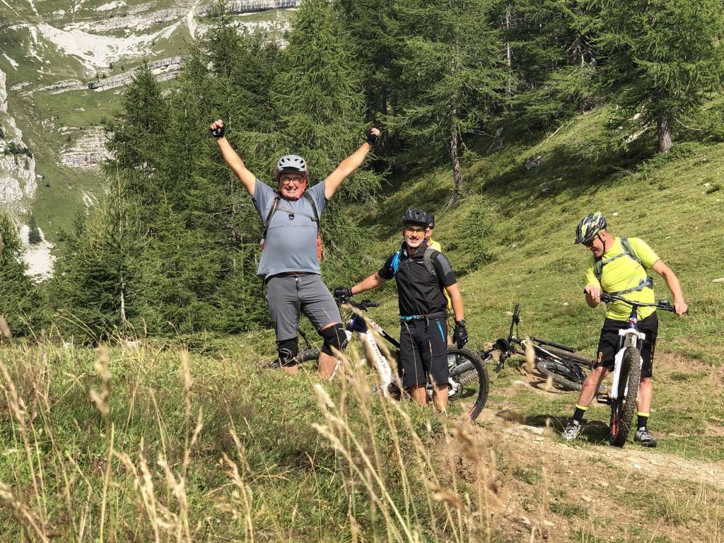 MTB_bike_area_Pinzolo_Campiglio.jpg