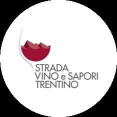 Strada Vino e Sapori Trentino
