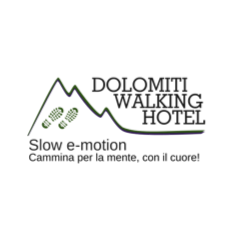 Dolomiti Walking Hotel