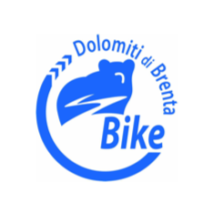 Dolomiti Brenta Bike